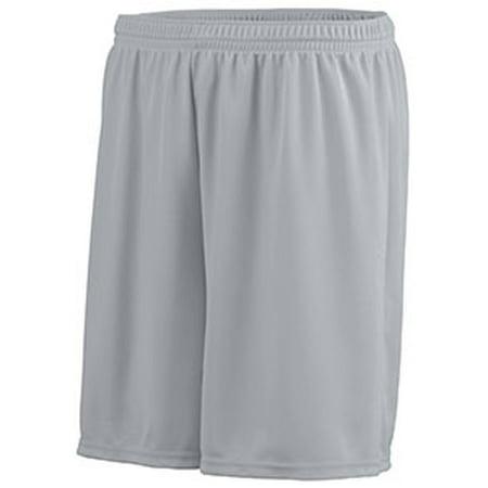 Augusta Sportswear Adult Octane Short (Octane Shorts)