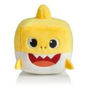 WowWee Shark Family Sound Cubes - Baby Shark