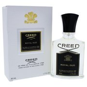 Royal Oud by for Unisex - 1.7 oz EDP Spray