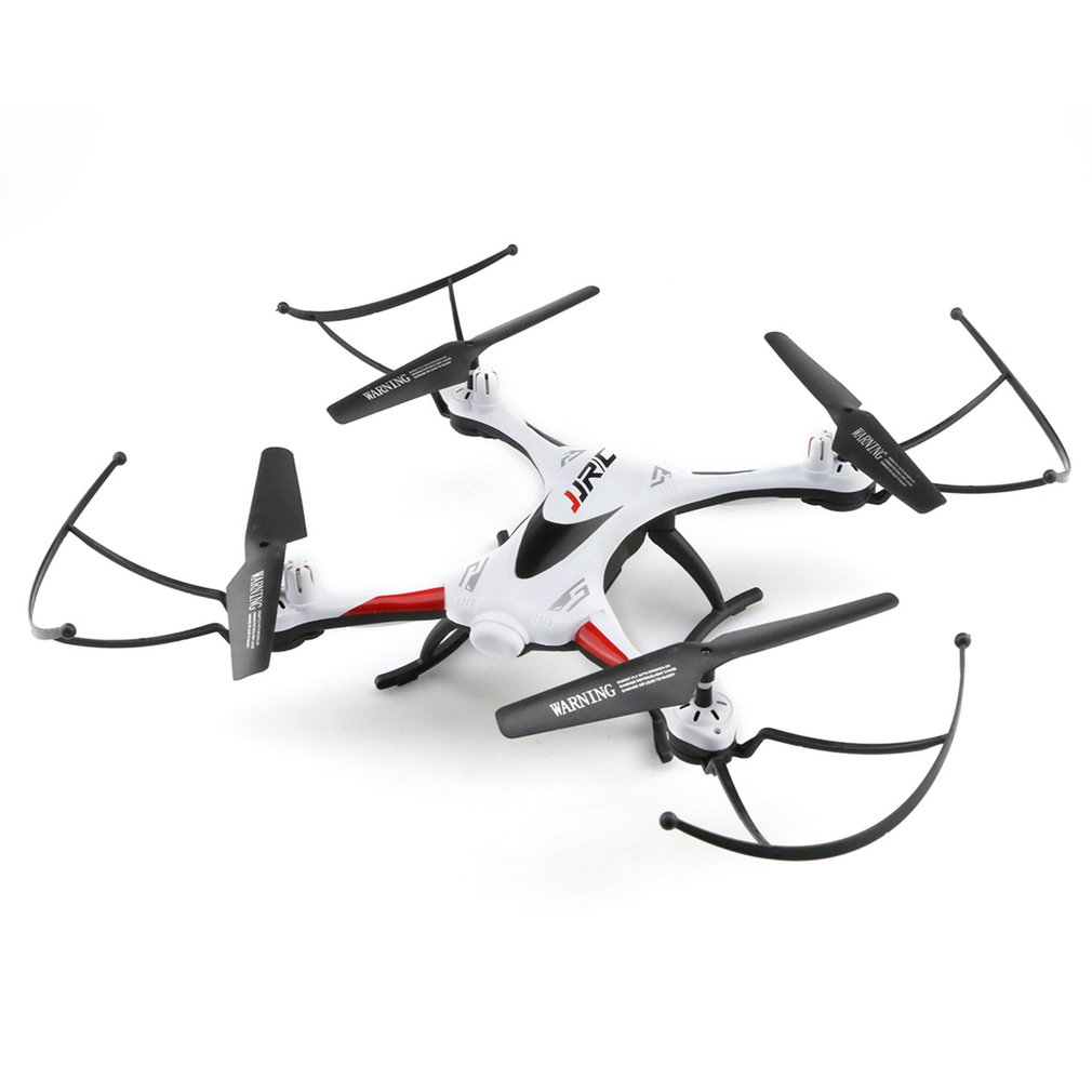 H31 2.4G 4-Axis Quadcopter Resistance To Fall Quadrocopter Helicopter Waterproof High-performance Aircraft Children Toys