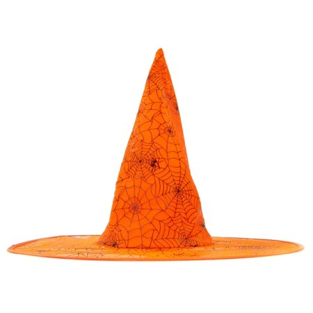 Hat Trick Clothing (LAMINATED POSTER Trick Clothing Costume Clothes Hat Halloween Poster Print 24 x)