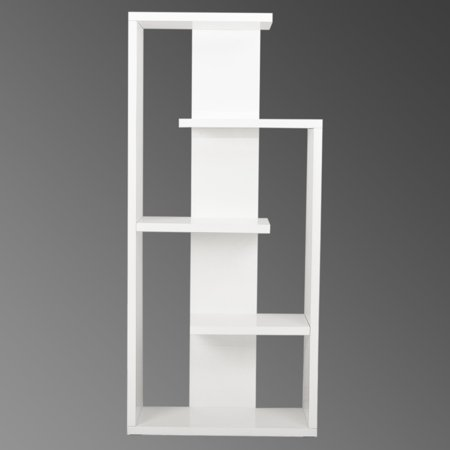 Eurostyle Robbie Shelving Unit Photo