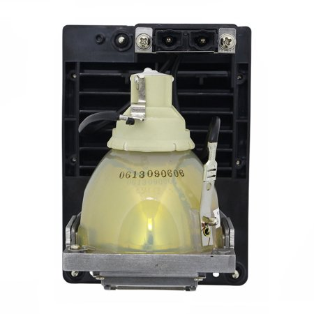 Lutema Platinum Bulb for NEC NP-PX800X Projector Lamp with Housing (Original Philips Inside) - image 4 of 5