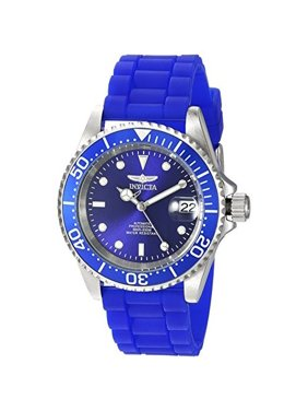 Invicta Pro Diver 23679 Silicone Watch