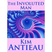 The Involuted Man - eBook