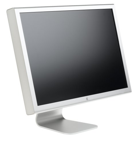 "Apple A1082 Cinema 23"" TFT LCD M9178LL/A"