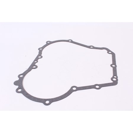 Genuine Kohler 20-041-21-S Closure Plate Gasket Courage OEM