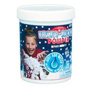 Be Amazing Insta-Snow Jar 3.5 oz - Makes 2 Gallons