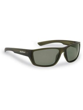 8b71403f24 Product Image Flying Fisherman Tailer Polarized Sunglasses