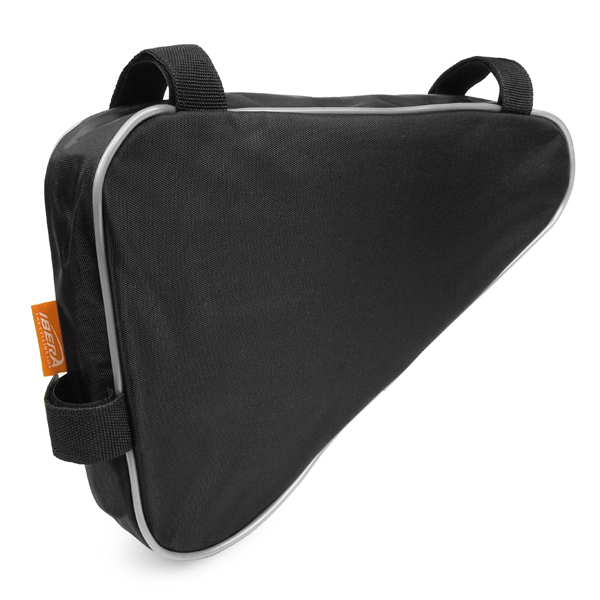 ... - ibera bicycle triangle frame bag walmart com rh walmart ...