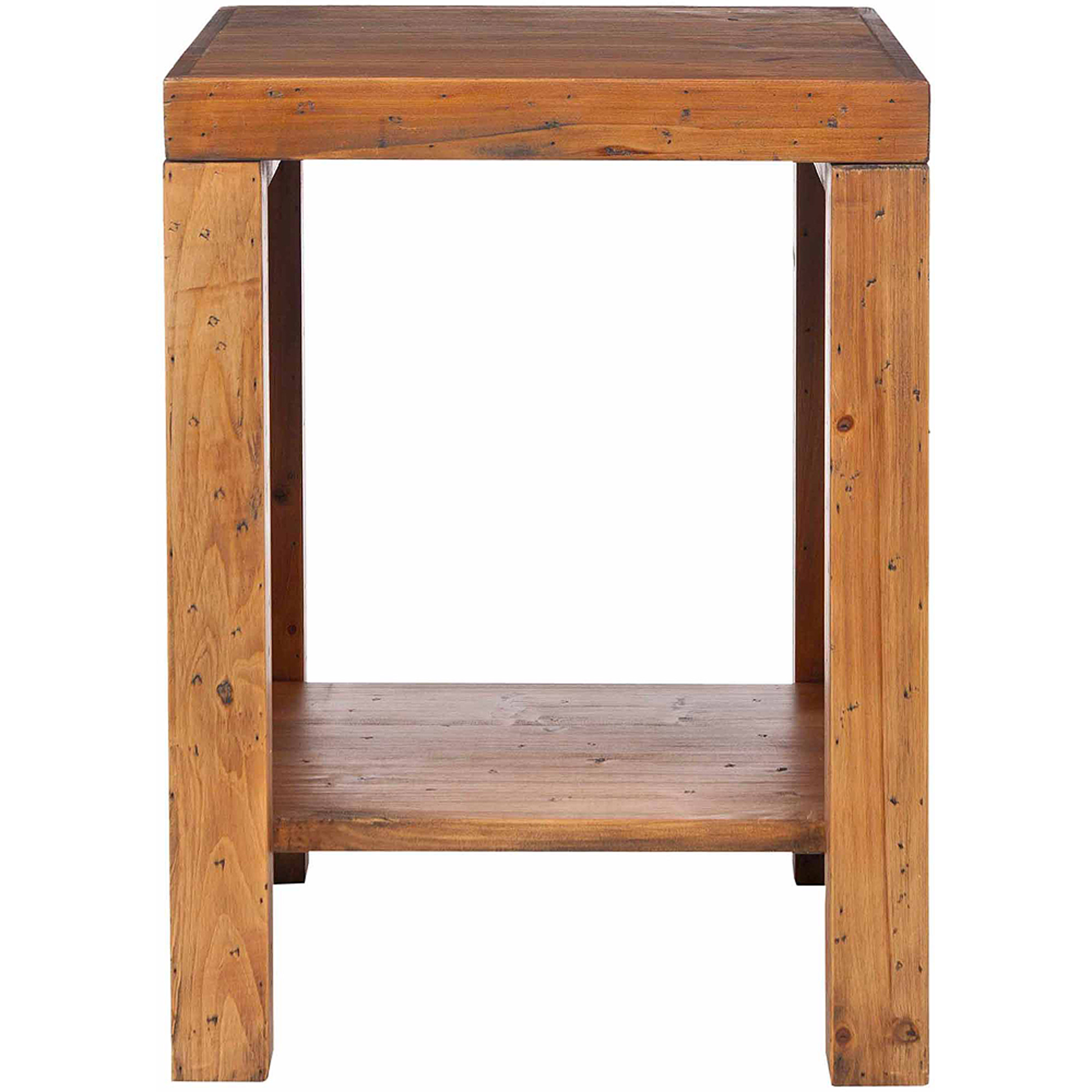 Safavieh Lahoma End Table, Multiple Colors