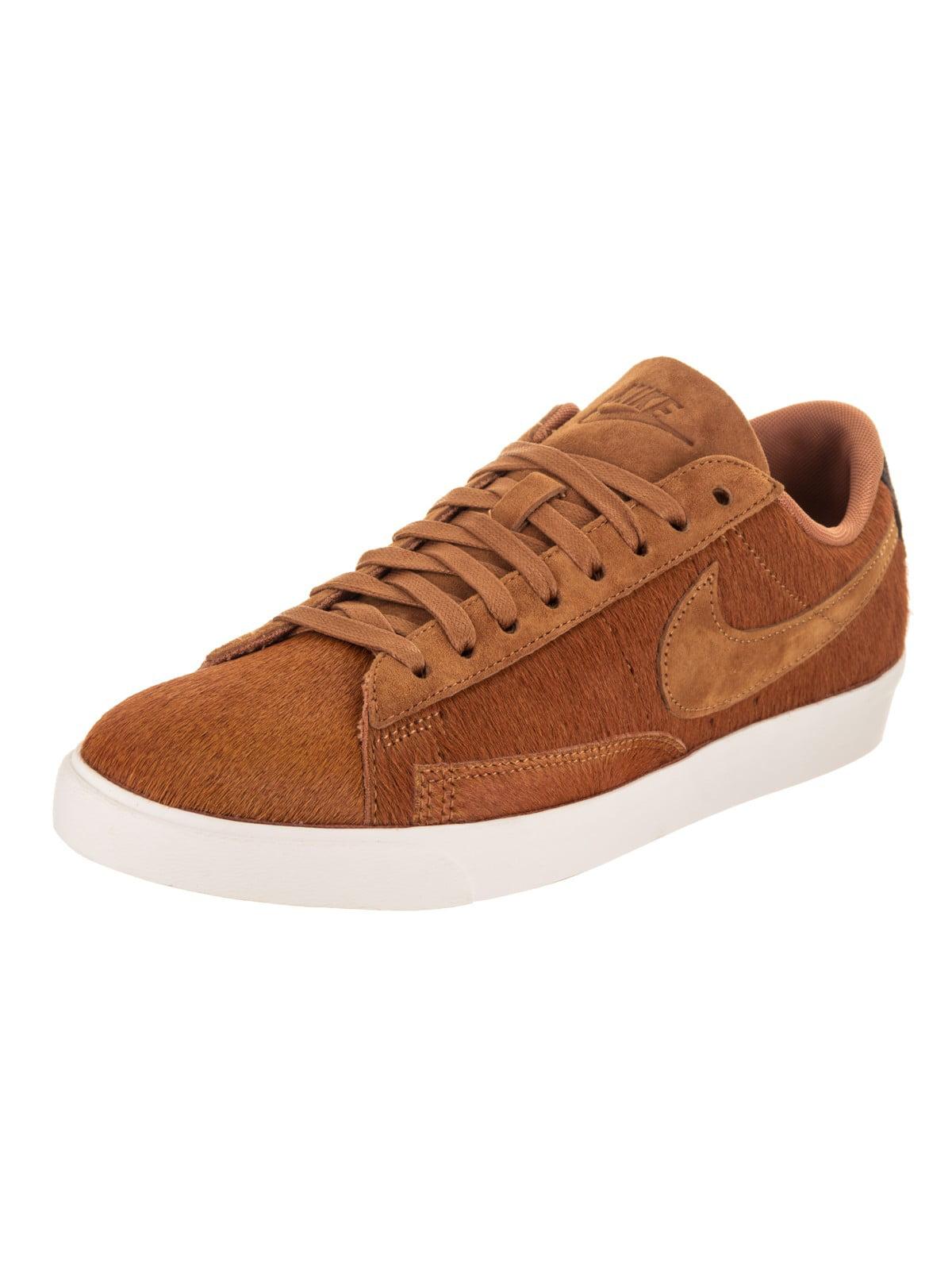 Nike Women's Shoe Blazer Low LX Casual Shoe Women's fc34ba