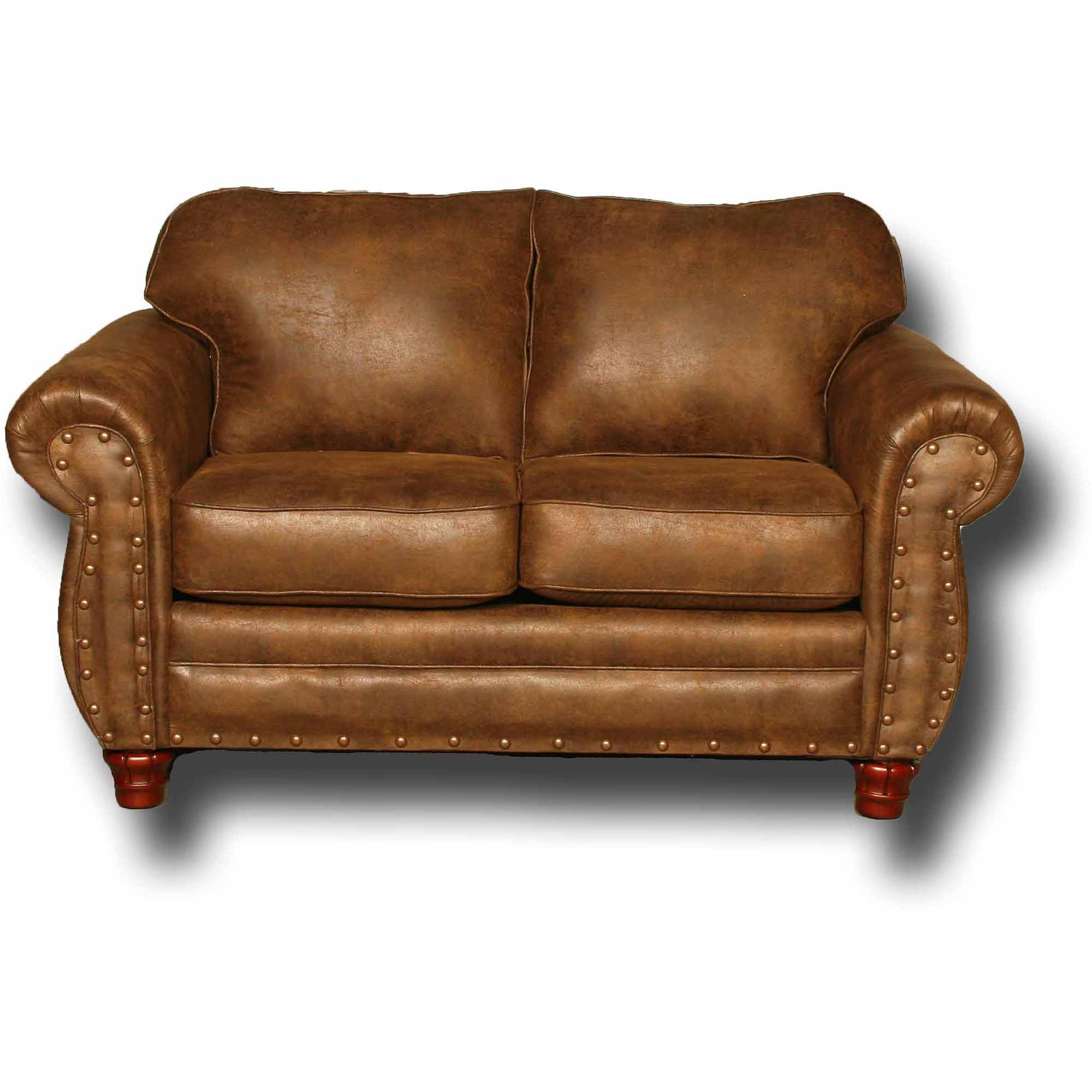 classic sofa products exposed classics style with furniture in american wood item number