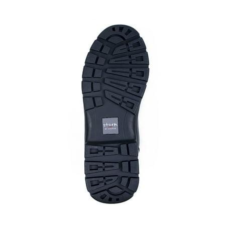 Cougar Men's Zago 2 Winter Boots in Black, 9 US - image 4 de 5