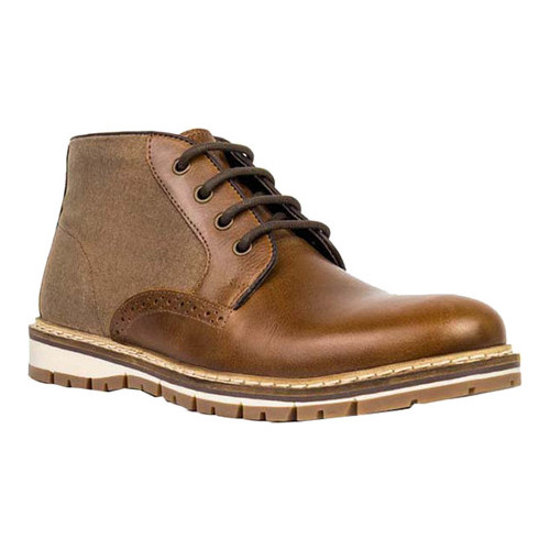 Men's Crevo Cresstone Chukka Boot