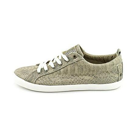 G by Guess Women's Metty2 Sneaker