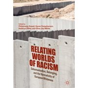 Relating Worlds of Racism - eBook