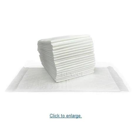 2 ft. x 2 ft. Wick Ups Spill & Leak Control Barrier Mat Barrier Spill Matting