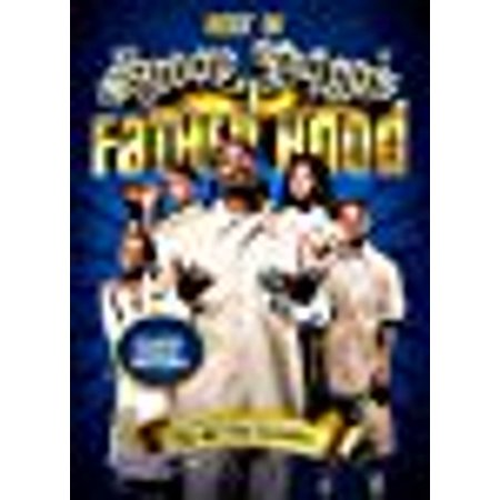 Snoop Dogg's Father Hood: Vol. 1-Best of [DVD]