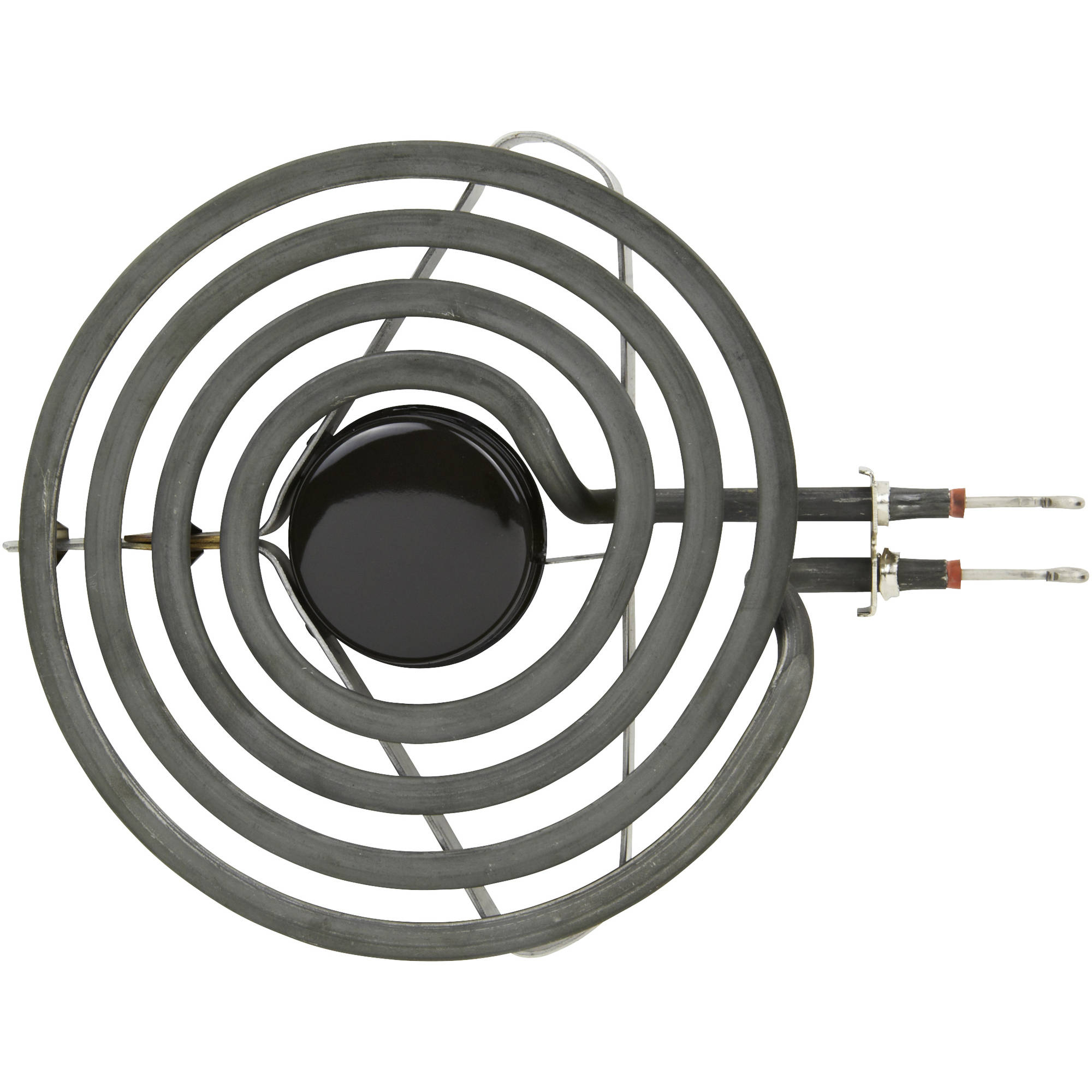 Whirlpool Y04100165 Surface Element