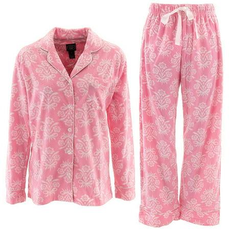 Laura Ashley Clothing Stores
