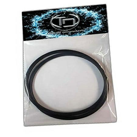 Hayward STAR-CLEAR PLUS O-ring CX900F ()