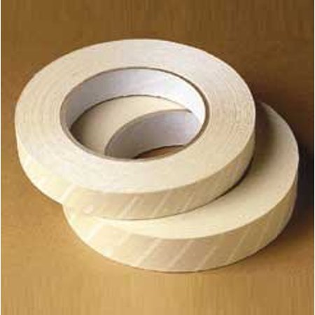 Autoclave Tape Strate-Line 1''x60' (1''x60') By -