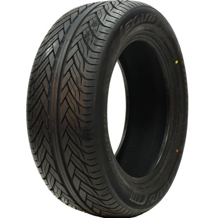 Lexani LX-THIRTY Radial Tire - 265/35ZR22 102W XL (265 35 22 Tires)