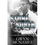 Stone Sober (A Hawke Family Novel) - eBook