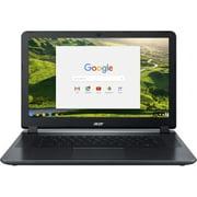 Acer CB3-532-C47C 15 6