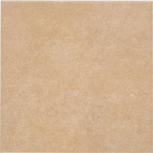 "Interceramic 13X13"" Sandstone High Density Floor Tile Skala Gold, Carton Of 15"