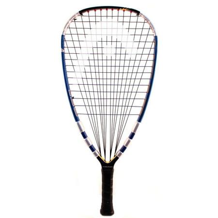 Head Liquid Metal 190 Racquetball Racquet