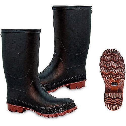 Toddler's Chore Rain Boot