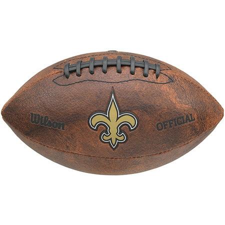 Wilson NFL 9