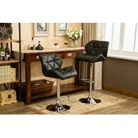 Excellent Muddy Mud Mgs600 Swivel Xtreme Machost Co Dining Chair Design Ideas Machostcouk