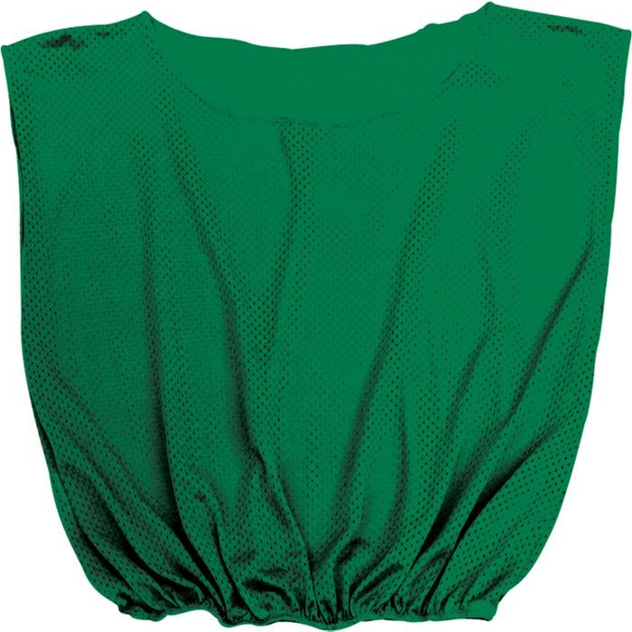 Champro Youth Mesh Scrimmage Vest