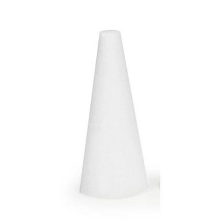 Make It Fun Styrofoam 9