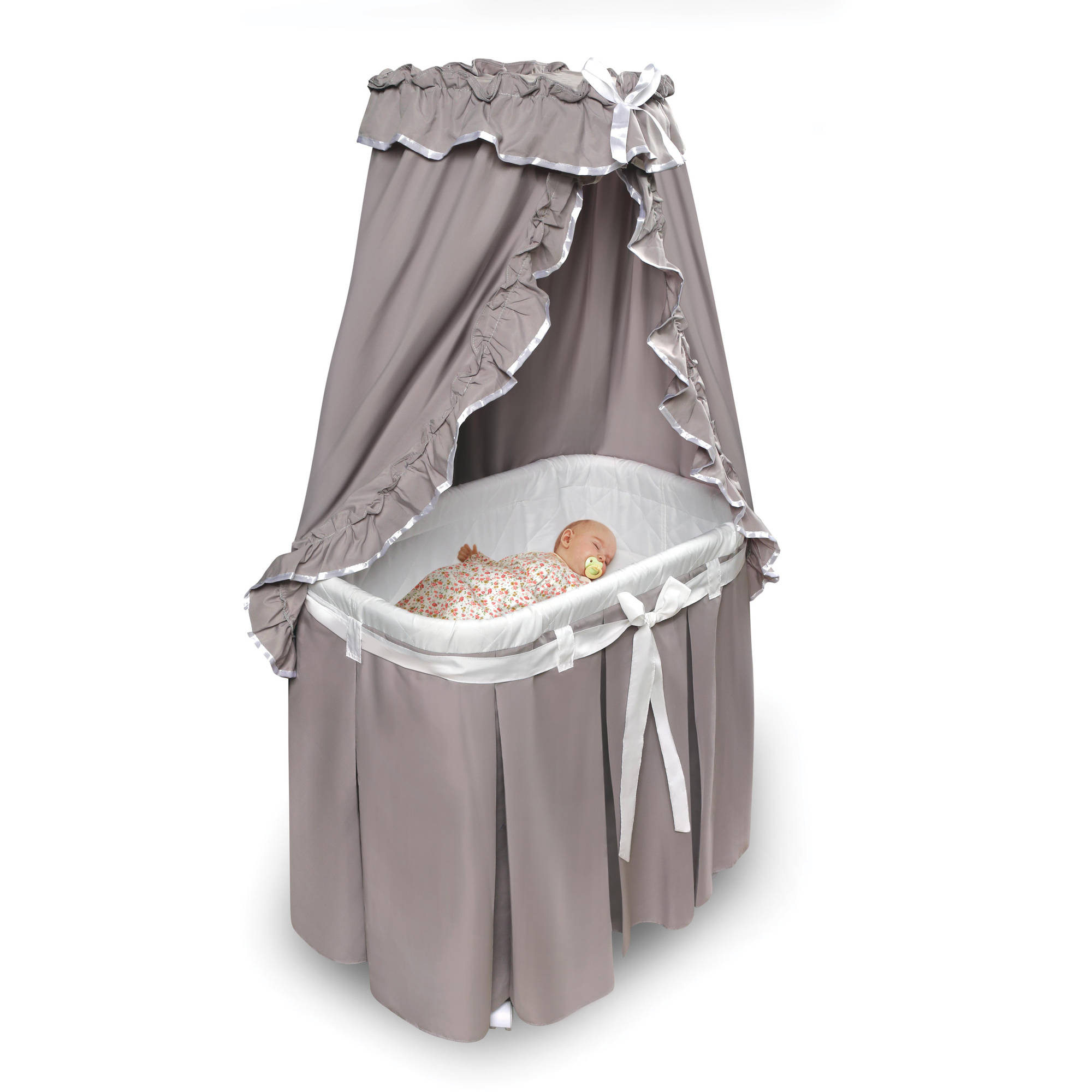 Baby Basket Bassinet Home Ideas