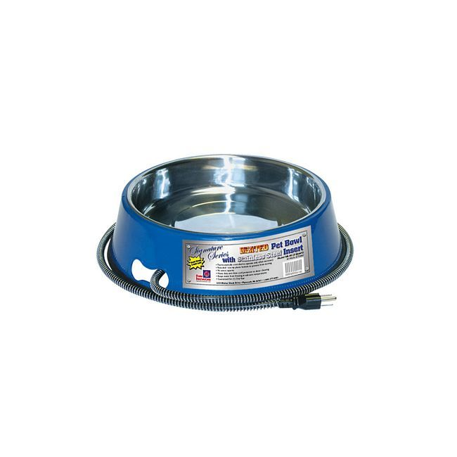 J98 Needle Roller Bearing 9//16 x 3//4 x 1//2 inch BA98