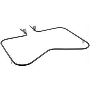 Bake Element for 4334928 Whirlpool Kenmore Electric Range Oven