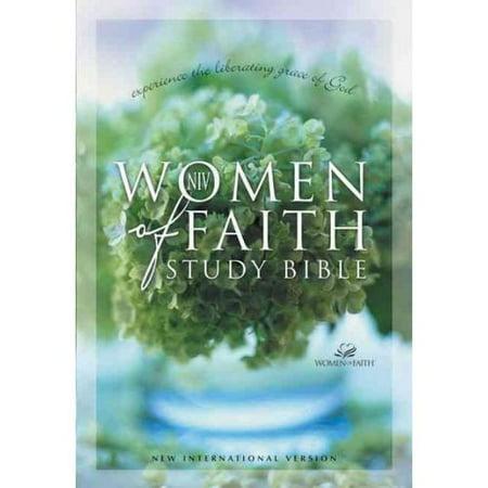 Creative Bible Study Methods - amesbible.org