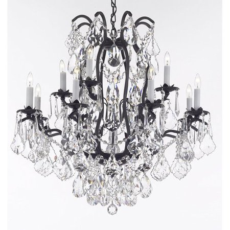 Astoria grand dagan 12 light chandelier walmart astoria grand dagan 12 light chandelier aloadofball Choice Image