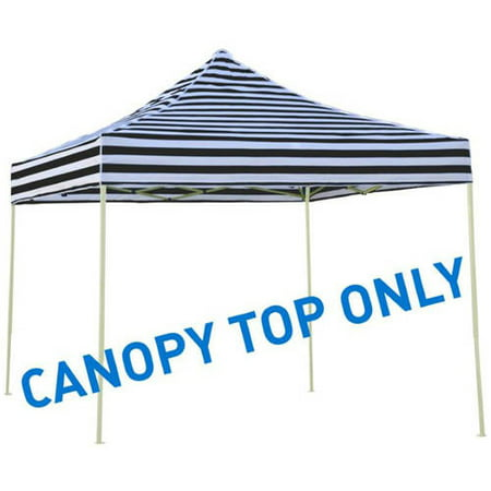 canopy replacement leg   Compare Prices on GoSale com