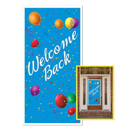 Club Pack of 12 Back to School Themed
