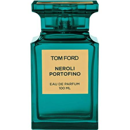 Tom Ford 12196544 Neroli Portofino By Tom Ford Eau De Parfum Spray 3.4 (Tom Ford Neroli Portofino Eau De Toilette)