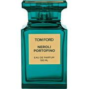 Tom Ford 12196544 Neroli Portofino By Tom Ford Eau De Parfum Spray 3.4 Oz