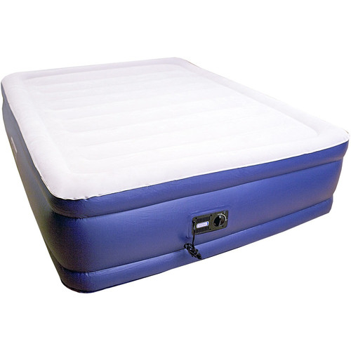 Airtek Air Beds & Mattresses Keystone 20 Air Mattress