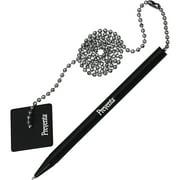 PM Company, ICX94190038, Preventa Standard Counter Pen, 1 Each