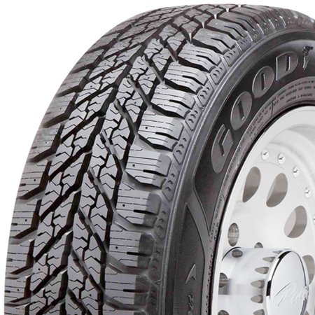 Goodyear Ultra Grip Winter 225/60R16 98 T Tire (Best Winter Tires For Subaru)