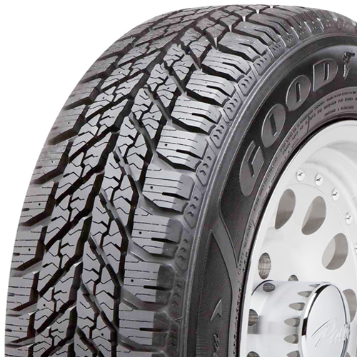 Goodyear Ultra Grip Winter 185/70R14 88T BSW tire